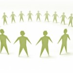 1254522_teamwork__3 Colaboracion Interna